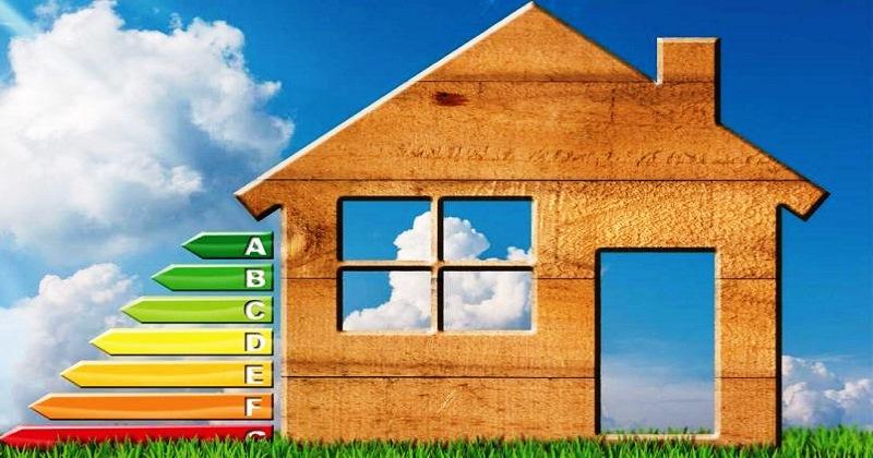 Risparmio energetico: aggiornata la guida dell'Agenzia delle Entrate con le agevolazioni fiscali