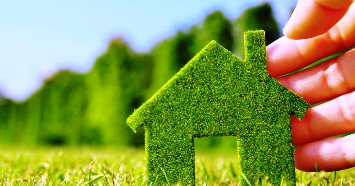 Risparmio energetico: aggiornata la guida delle Entrate alla legge di stabilità 2016