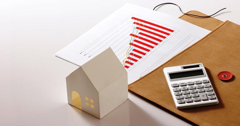 Mercato mutui: Analisi mutuatario e prodotto