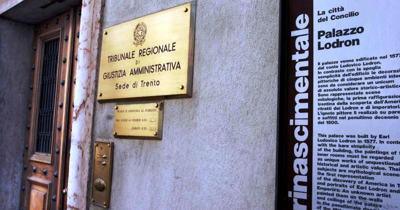 Gara Telematica: per l'invio dell'offerta deve essere utilizzato il file.pdf caricato a sistema