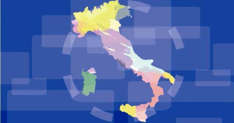 Agenzia per la coesione territoriale: Tempi di realizzazione delle opere pubbliche
