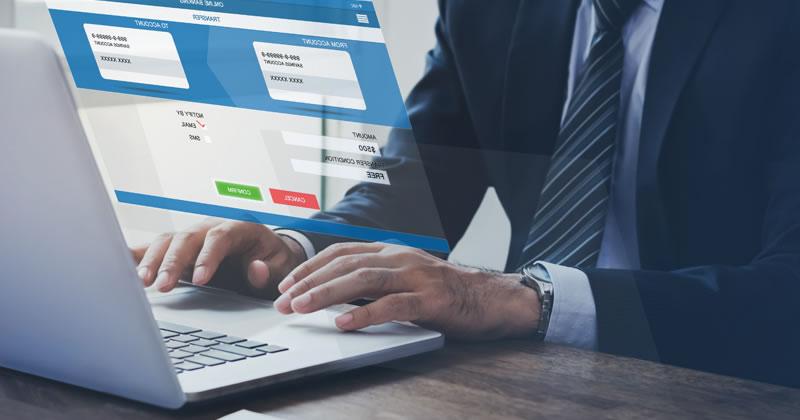 Debiti PA: l'anticipo fatture digitale è la soluzione?