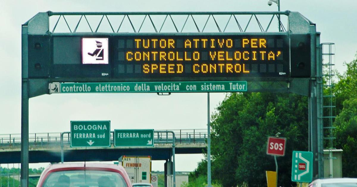 Anac: Verifica degli affidamenti dei concessionari autostradali e loro adempimenti