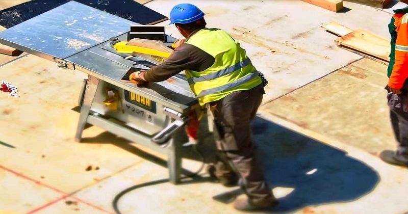 Sistemi di gestione per la salute e sicurezza sul lavoro: Brochure UNI sulla norma ISO 45001