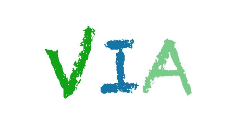 Valutazione di impatto ambientale (VIA): In Gazzetta  il D.Lgs. di attuazione della direttiva 2014/52/UE