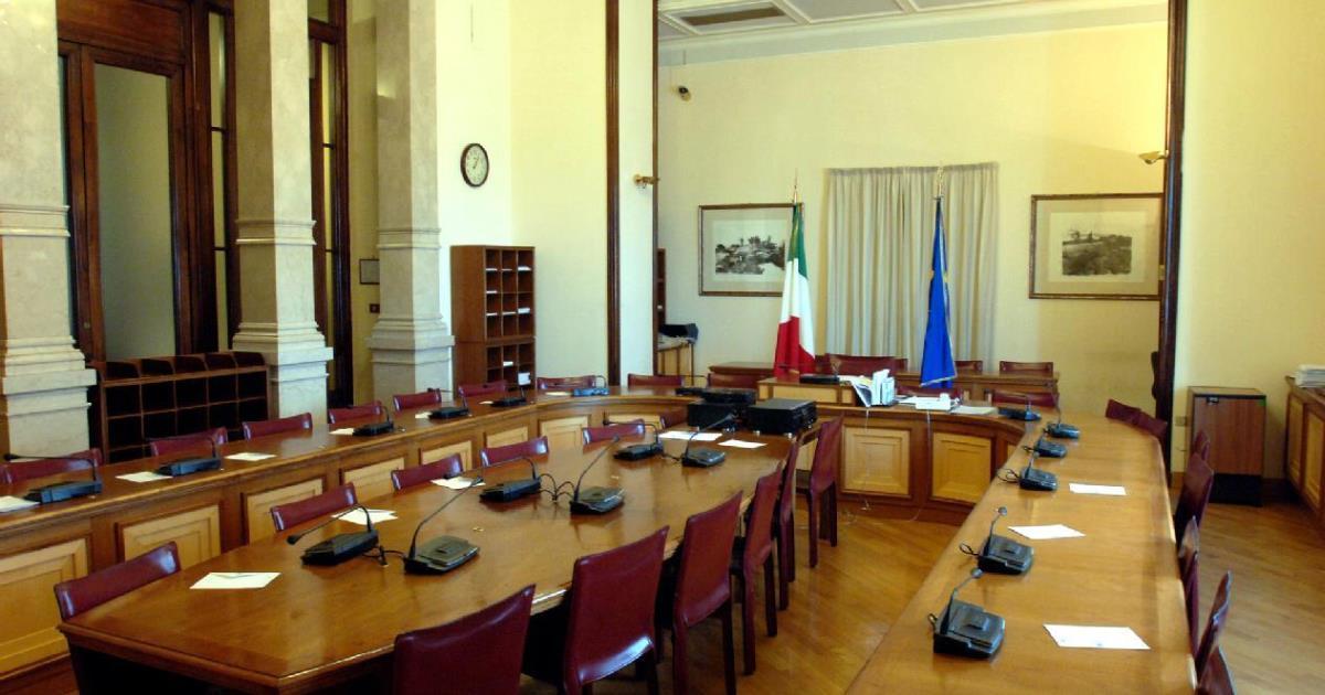Nuovo codice dei contratti: Inizia l'esame delle Commissioni di Camera e Senato