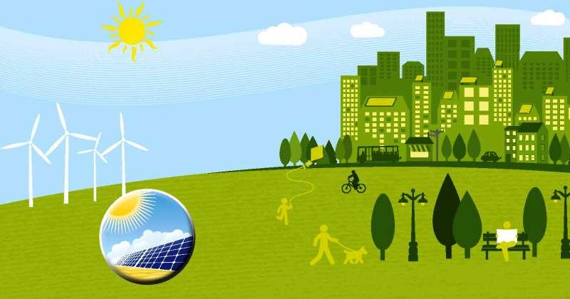 Valutazione impatto ambientale: Nuove linee guida dell'UE
