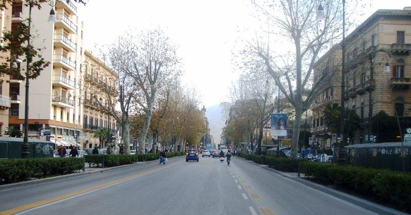 Nuove linee del tram a Palermo: Presentato un ricorso al Tar