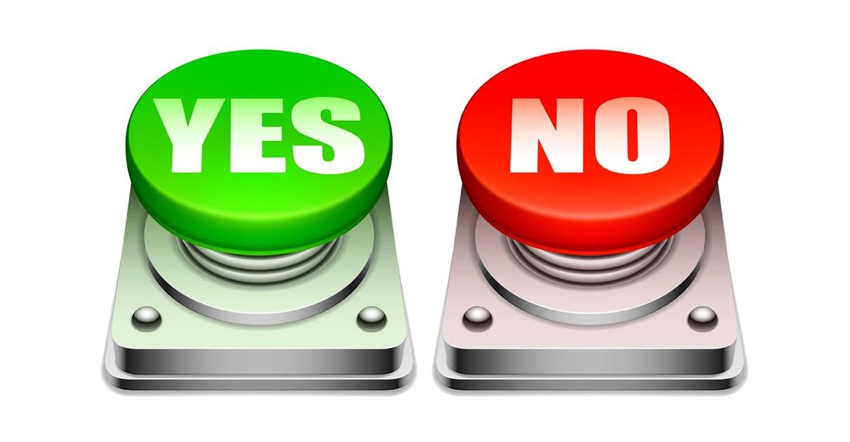 Codice dei contratti: Il CdM approva il correttivo in esame preliminare