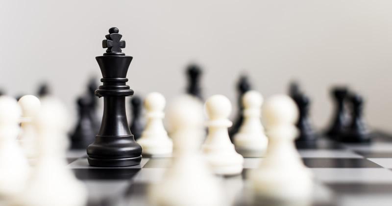 L'accesso 'difensivo' ai segreti tecnici e commerciali è subordinato alla dimostrazione della possibilità di aggiudicarsi l'appalto