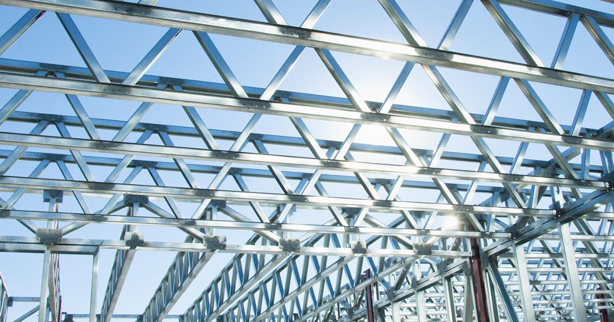 Guida ai nuovi Capitolati UNCIMI per costruzioni in acciaio