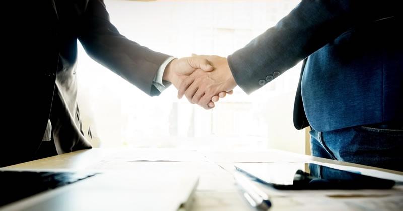 CNAPPC e UNI: siglato accordo di collaborazione