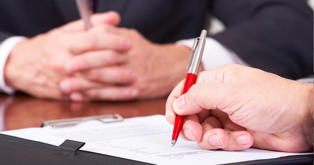 Accordo OICE - UNI per l'accesso  alle norme tecniche UNI
