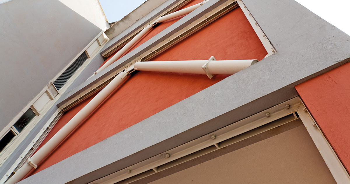 Edilizia scolastica: firmato il decreto che assegna 40 milioni di euro per l'adeguamento antisismico degli edifici