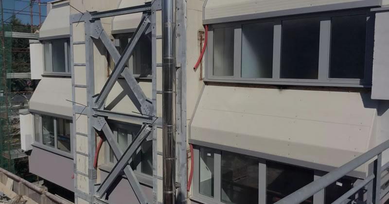 Adeguamento strutturale e antisismico: oltre 1 miliardo di euro per gli edifici scolastici