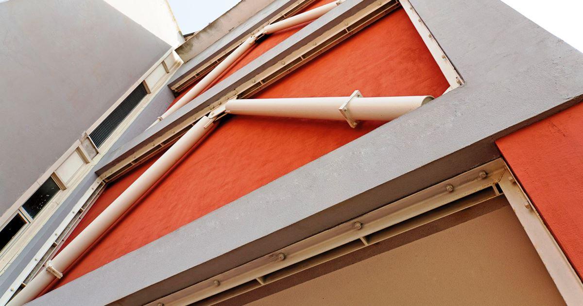 Liguria: 1,7 milioni di euro per l'adeguamento sismico di edifici strategici