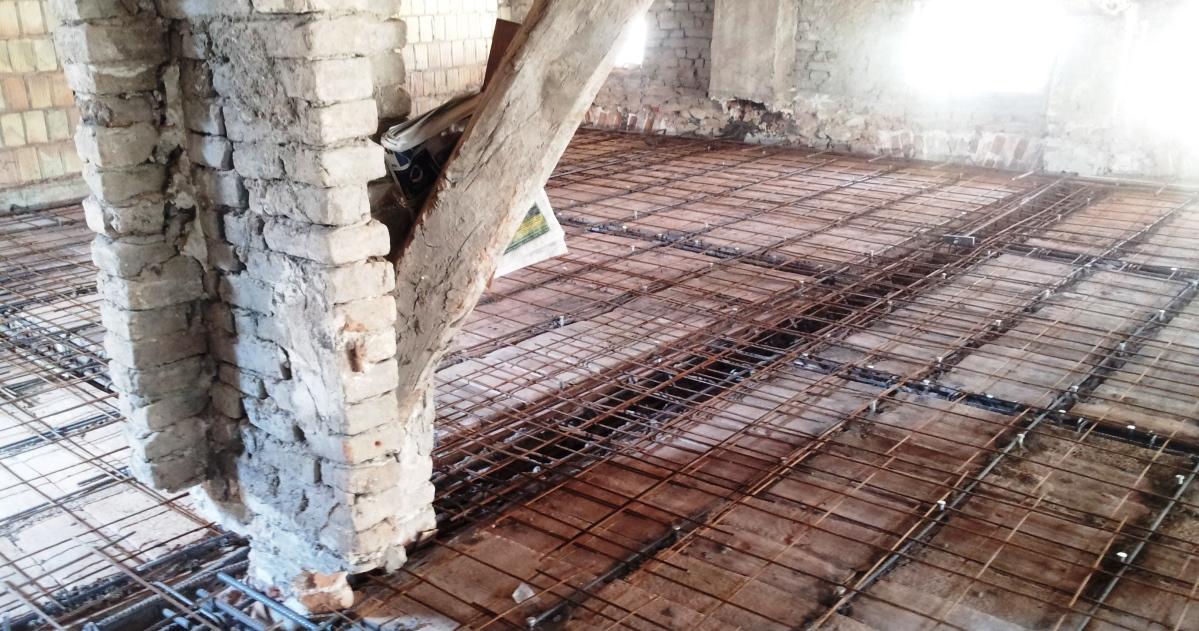 Prevenzione del rischio sismico edifici: Sbloccati 195 milioni di Euro