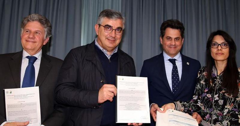 Abruzzo: dal Masterplan 18 milioni per l'aeroporto