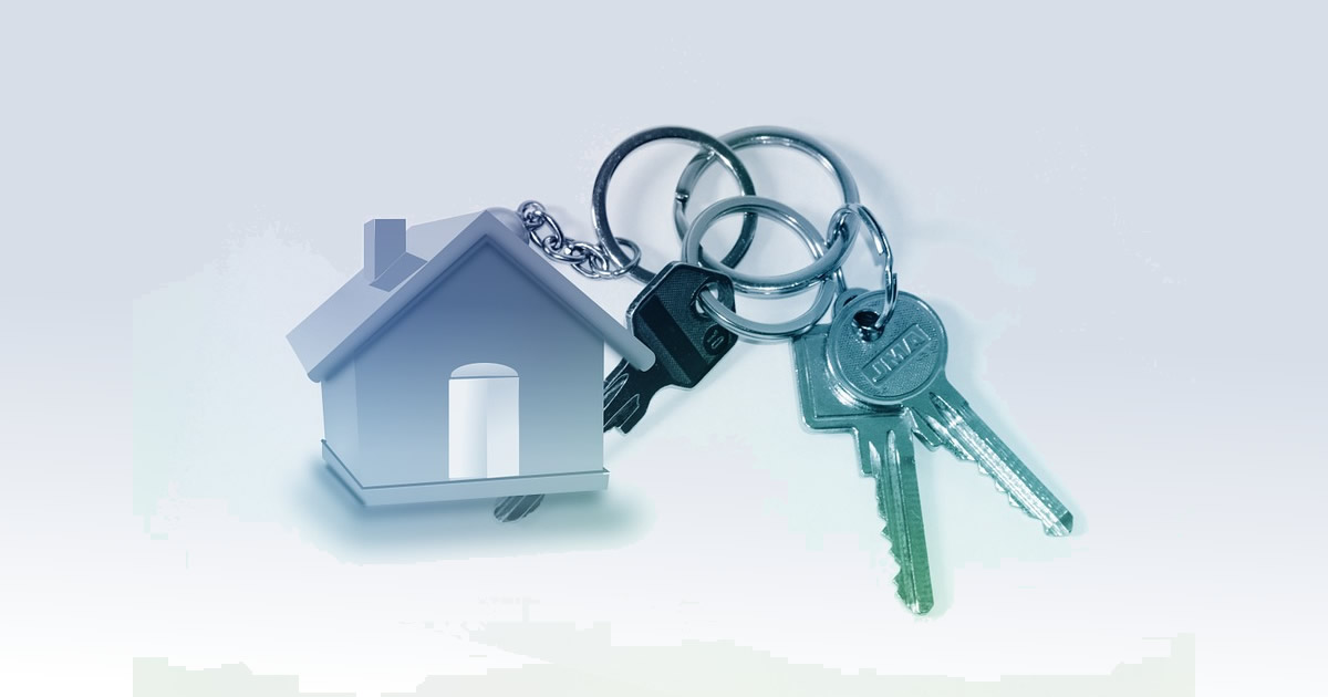 Immobiliare: il mercato degli affitti riprende vivacità