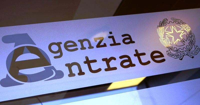 Nuovo Ufficio Catasto Roma : Banca dati planimetrie catastali: ecco cosa è cambiato nel tempo