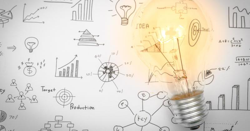 Agevolazioni attività imprenditoriali campane, domande dal 15 giugno 2018