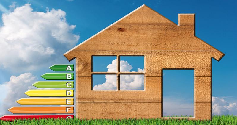 Risparmio energetico: la nuova guida dell'Agenzia delle Entrate con le agevolazioni fiscali