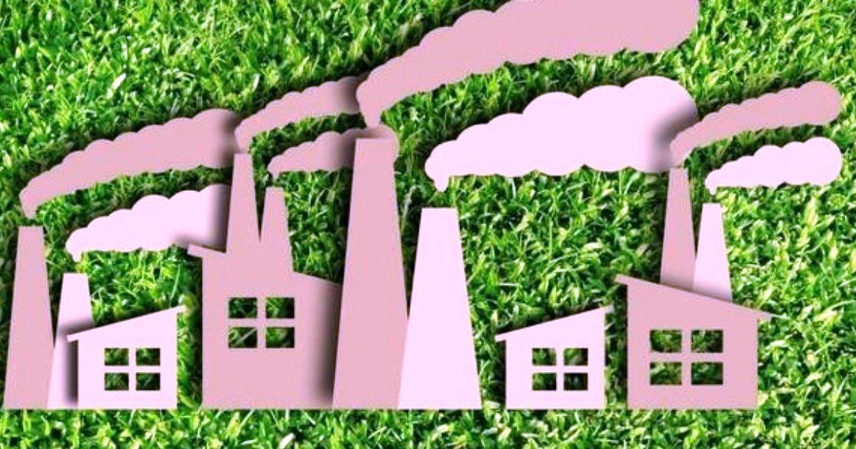 Autorizzazione integrata ambientale: In Gazzetta il decreto su modalità e tariffe