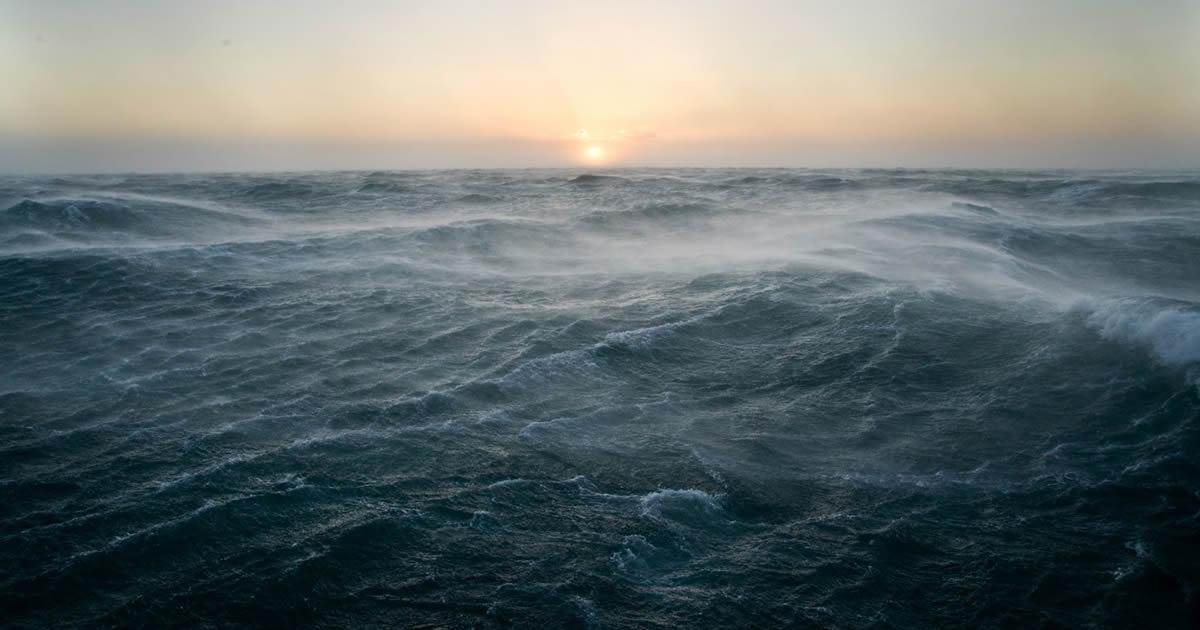 Nuovo Codice Appalti e Livelli di progettazione: decreto in alto mare
