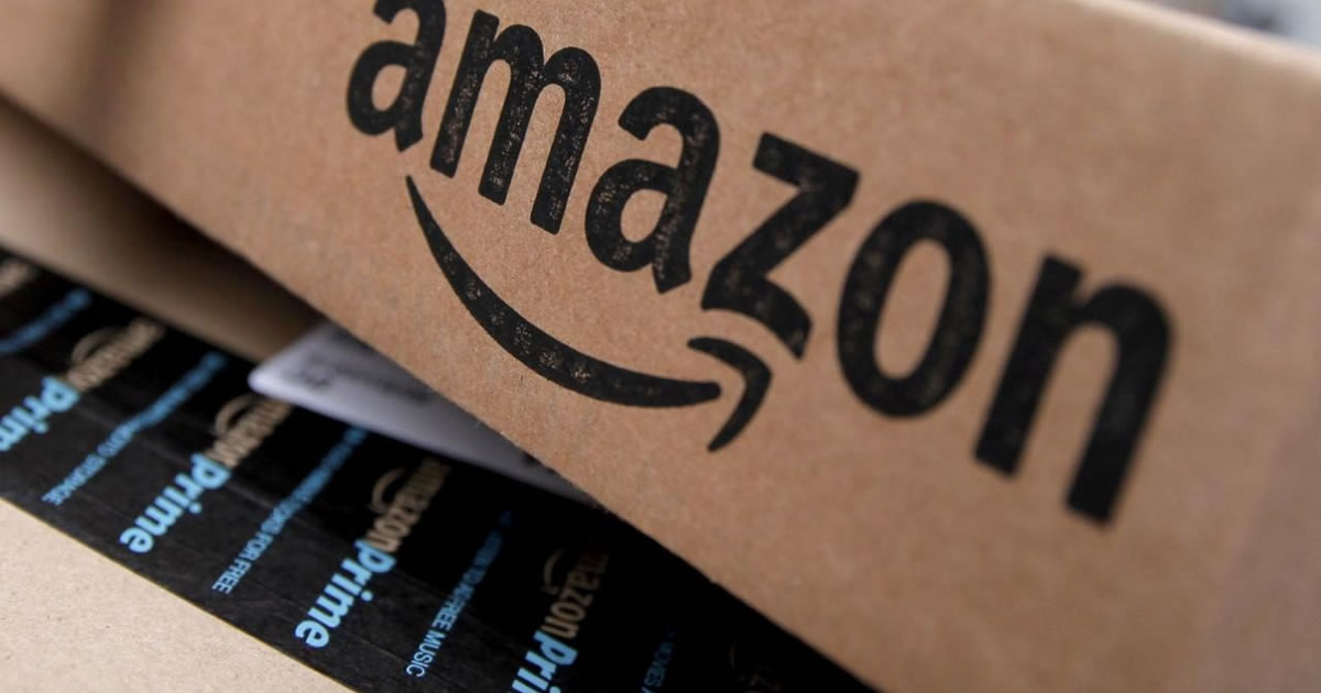Lazio: inaugurata bretella di collegamento per il polo di Amazon