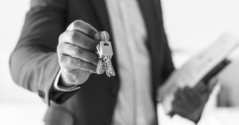 Aggiornamento per Amministratori di condominio
