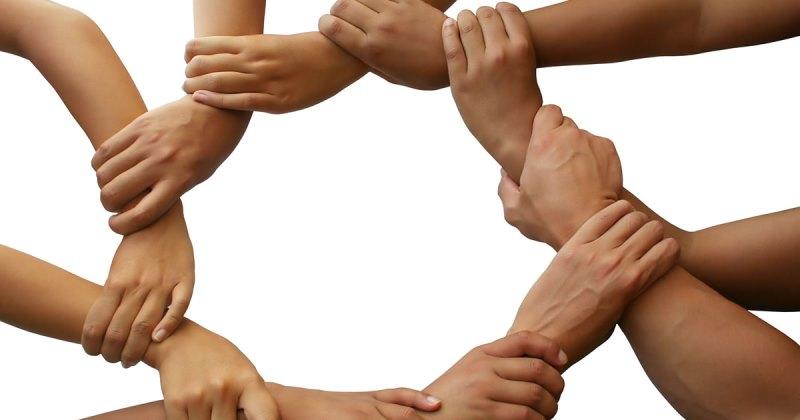 Collegio arbitrale: Fondo di solidarietà per gli investitori
