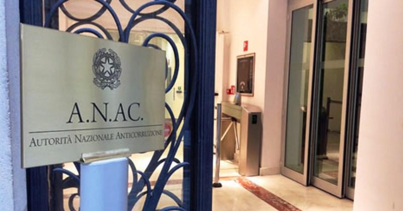 ANAC, in consultazione il Bando tipo per l'affidamento di contratti pubblici di servizi di pulizia