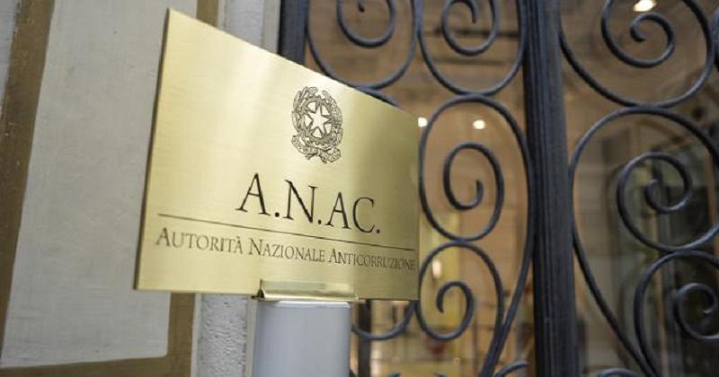 Sblocca Cantieri e Codice dei contratti: Comunicato Presidente ANAC sulle linee guida n. 11