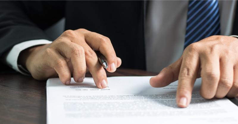Codice dei contratti e sblocca cantieri: Per l'ANCI occorre tornare all'appalto integrato