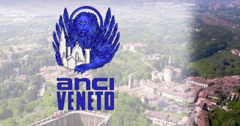 Sicurezza delle infrastrutture: La Nota dell'ANCI Veneto
