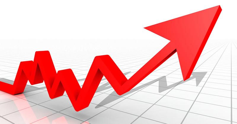 Si consolida il mercato della progettazione ad aprile: +9,2% in numero e +65,6% in valore su marzo