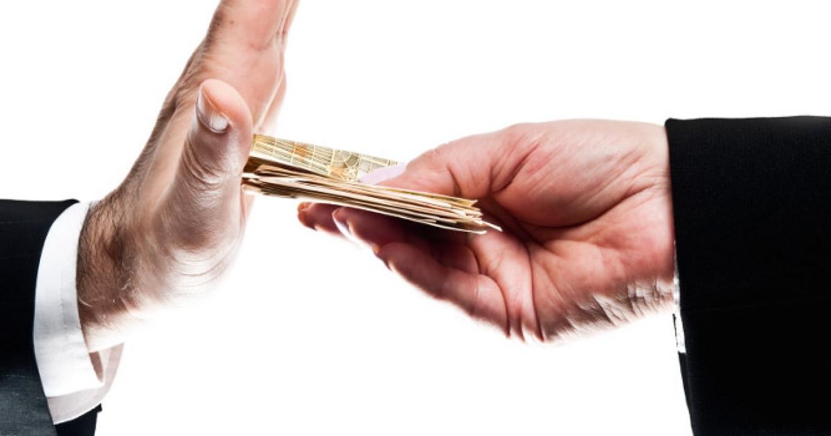 Gli adempimenti obbligatori per il Piano di Prevenzione della Corruzione