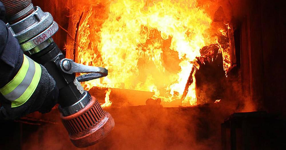 Gazzetta Ufficiale: Nuove Norme tecniche di Prevenzione Incendi