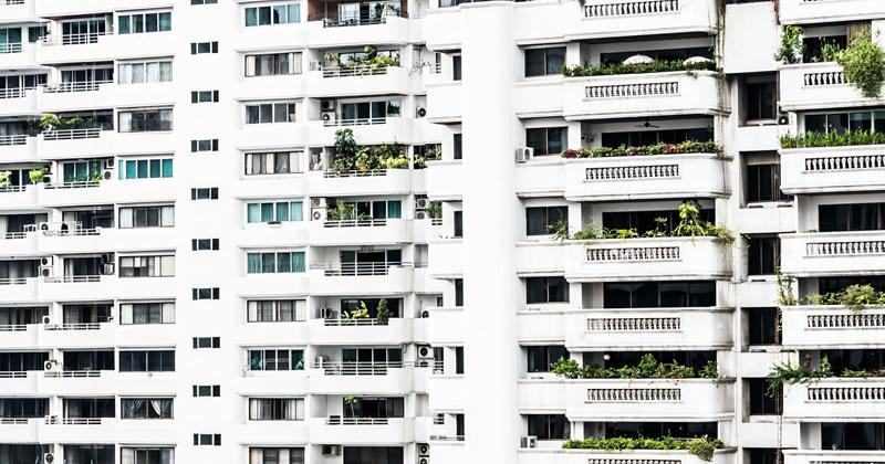 Antincendio, le nuove norme di sicurezza per i condomini