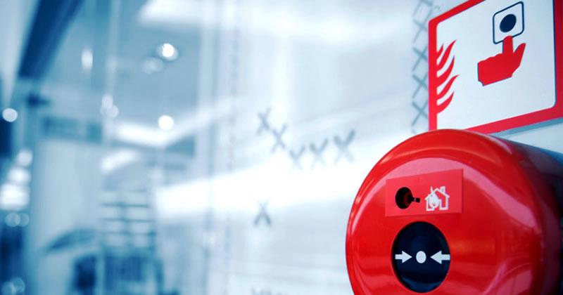 Sanità Lazio: 9 milioni di euro per sistemi antincendio