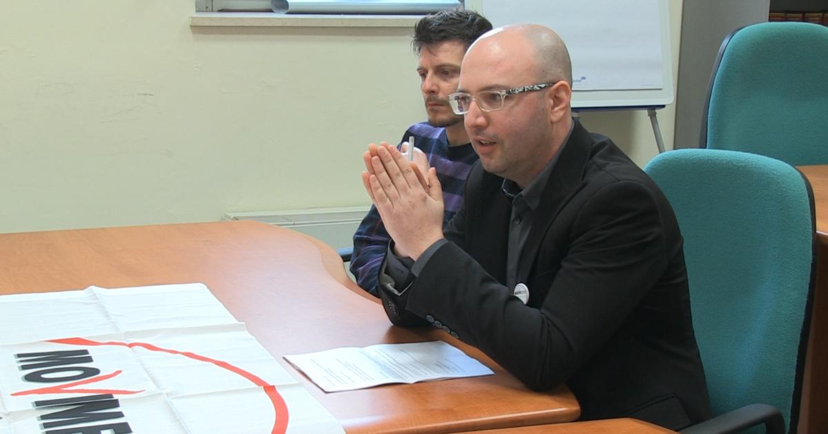 Rifiuti e termovalorizzazione: M5S Matera risponde a Italcementi