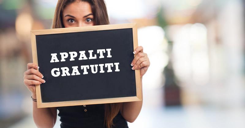 Tar Calabria: Annullata la delibera di Catanzaro con compenso nullo