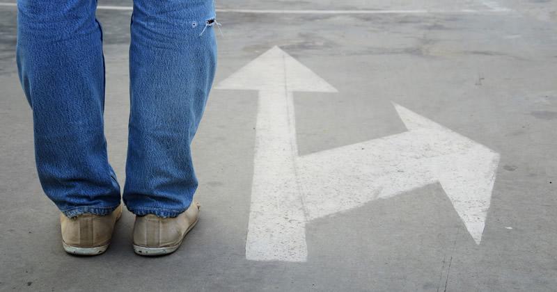 Appalto integrato: decisione tecnica o politica?