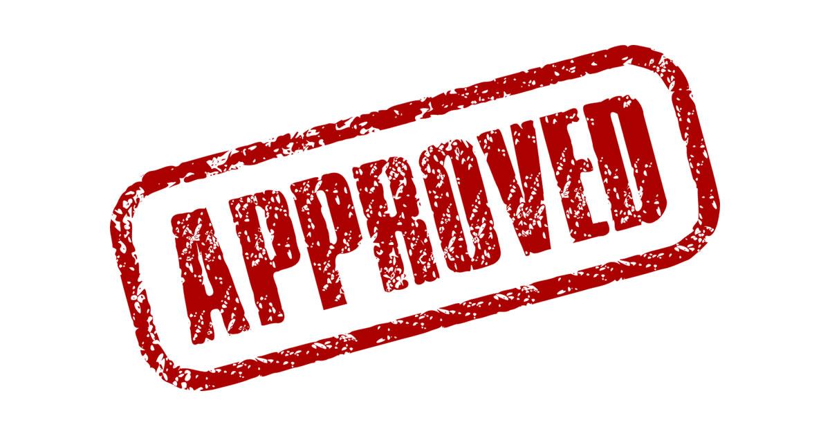 Codice dei contratti pubblici: il Consiglio dei Ministri conferma l'obbligatorietà del Decreto Parametri
