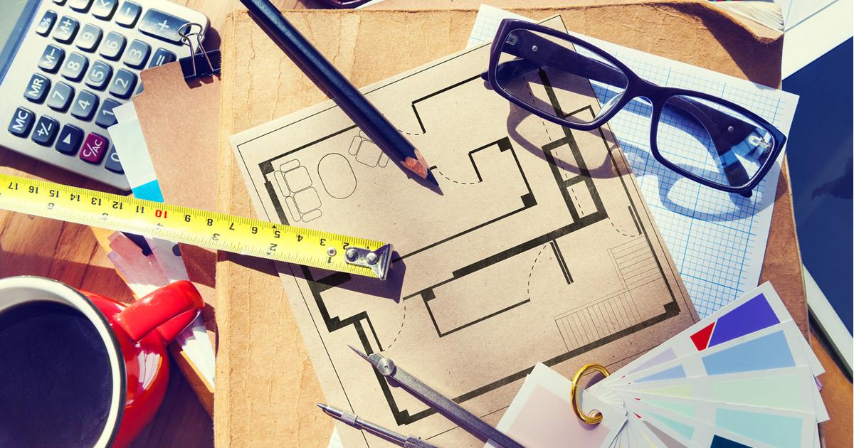 Direttore dei lavori: Un quaderno tecnico a cura dell'Ingegneria sismica italiana