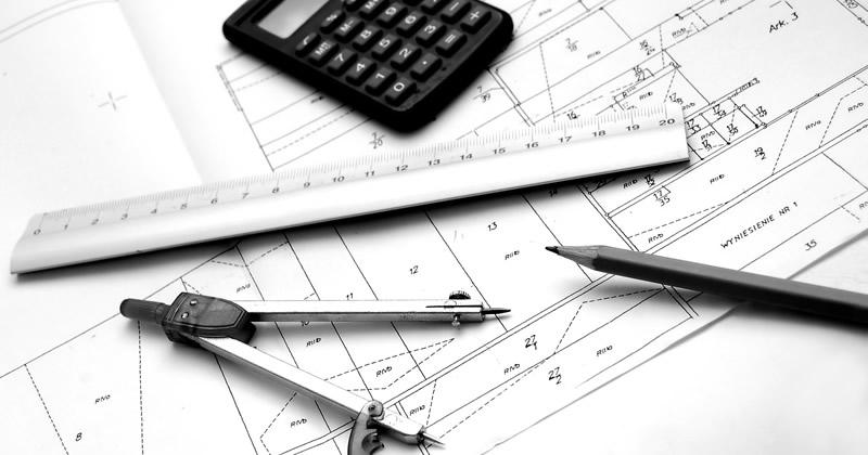 Architetti, Rocchi (OAR): qualità, legalità e semplificazione le nostre parole d'ordine