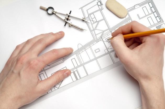 La comunicazione del mestiere dell'architetto nel tempo dei nuovi media