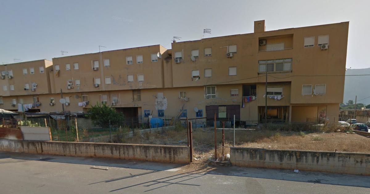 Riqualificazione aree urbane degradate: Disponibili 200 milioni di Euro