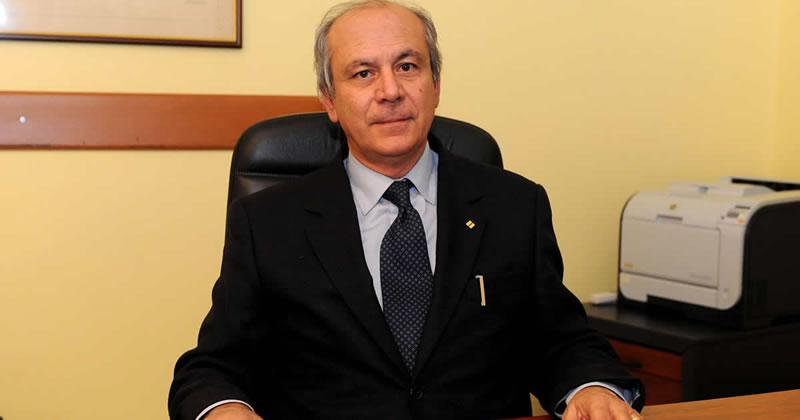 """Armando Zambrano (CNI): """"l'equo compenso è un diritto, non un regalo"""""""