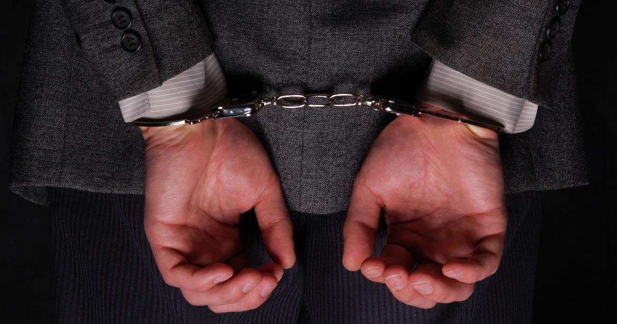 Prodotti da Costruzione non conformi: il Progettista rischia l'arresto